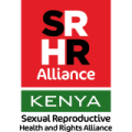 SRHR Alliance Kenya